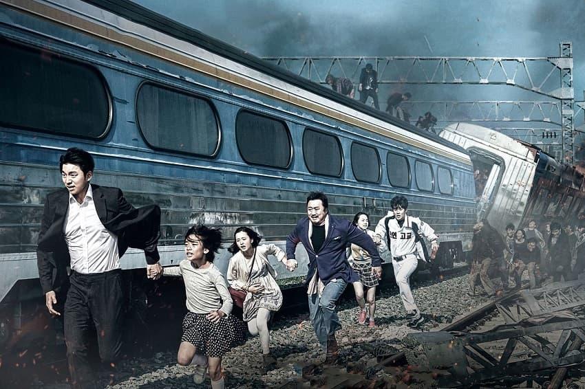 Джеймс Ван нашёл режиссёра для американского ремейка «Поезда в Пусан»