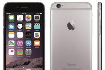 Mau Beli iPhone 6? Simak Dahulu Review iPhone 6 Berikut