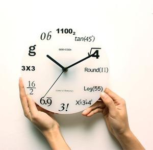 orologio-geek-regalo