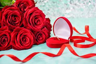 İslami Evlilik Sözleri ile ilgili aramalar Mevlana evlilik Sözleri  Evlilik ile ilgili güzel Sözler hadisler  Evlilik Sözleri  Evlilikle ilgili Sözler Hz Ali  Eşine dini Güzel Sözler  İslami evlilik  Aşk Sözleri  Dini Aşk Sözleri