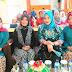 Pembentukan Pribadi Wanita Muslimah di  Kep. Selayar