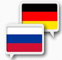Übersetzung Deutsch-Russisch kostenlos