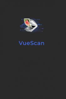 VueScan Professional