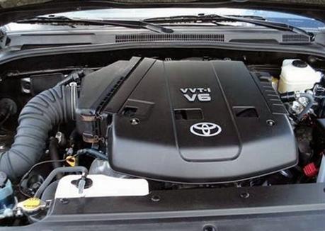All New Toyota Innova Terbaru 2015 Yang Mewah Desain Interior