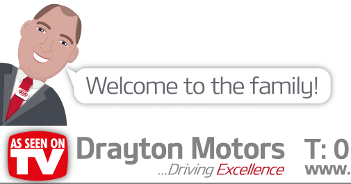 Local Kia Dealer Drayton Motors Excels Winning The Kia
