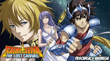 https://descargasanimega.blogspot.com/2020/01/saint-seiya-lost-canvas-2626-audio_13.html