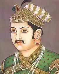 Akbar History | Interesting information about Akbar
