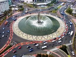 GARANSI 100% UANG KEMBALI, De Nature Obat Sipilis Jakarta