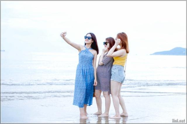 du lịch biển Cửa Lò