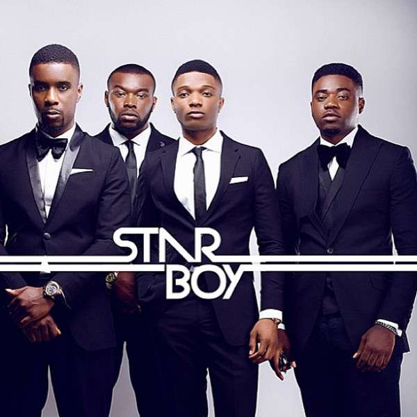 What Is Happening To Artistes Signed Under StarBoy Entertainment?