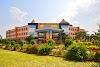 Chhattisgarh News : RUNGTA कॉलेज की हो सकती है मान्यता रद्द, संतोष रूंगटा ग्रुप को CSVTU ने लगाई लताड़ l