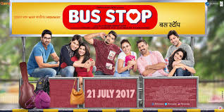 Bus Stop Marathi Movie Download Filmywap || Bus Stop Download