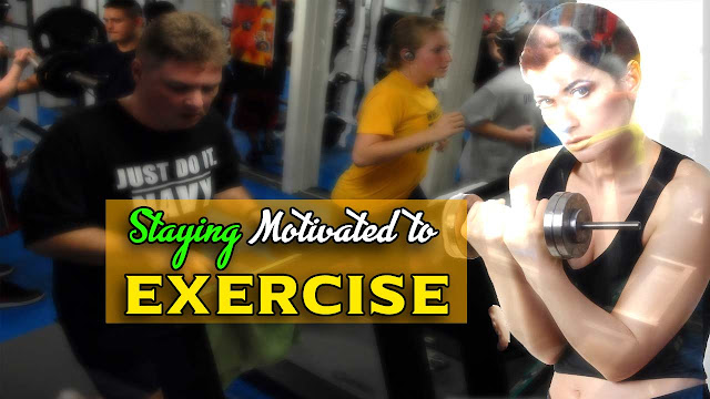 Exercise, fitness, health, health and fitness, motivation to exercise, tips to stay fit, tips for exercise
