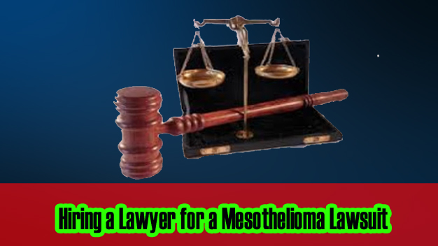 los angeles mesothelioma lawyer,los angeles mesothelioma lawyer directory,mesothelioma, disease or medical condition,mesothelioma life expectancy,mesothelioma prognosis,mesothelioma lawsuit,mesothelioma claims,mesothelioma treatment,workers compensation attorney los angeles,asbestos attorney,personal injury lawyers,dui lawyer,criminal defense attorney,defense attorney,bankruptcy lawyer,auto accident,california
