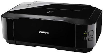 Canon PIXMA iP4950 Driver Downloads
