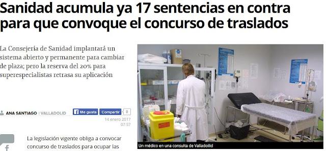 http://www.elnortedecastilla.es/castillayleon/201701/14/sanidad-acumula-sentencias-contra-20170112205326.html