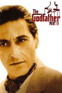 The Godfather: Part II (1974) BluRay 720p