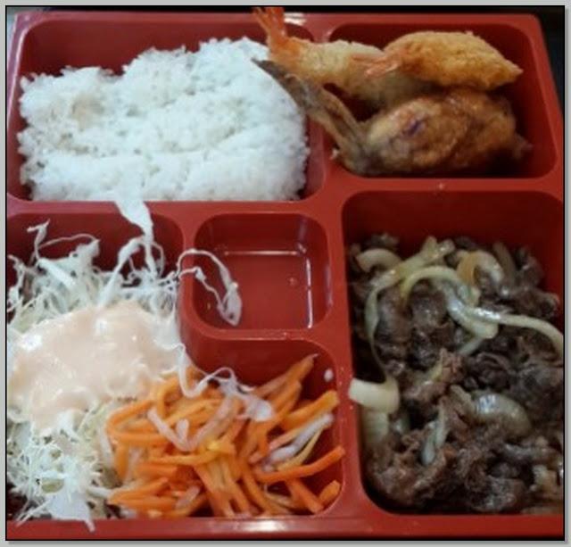 Tempat Makan Enak Buat Nongkrong Di Surabaya