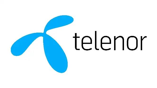 21 July Telenor Quiz answers   Telenor Quiz Today