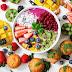 انتبه : 10 أطعمة صحية تدمر نظامك الغذائي.