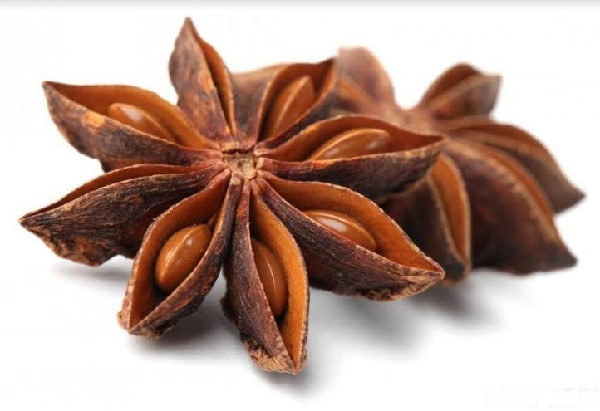 Benefits of anise for pregnant women