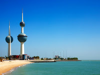 Kuwait Travel: A Brief Introduction