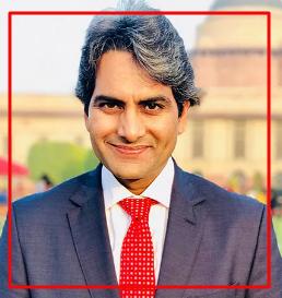 Sudhir Chaudhary Wiki/Bio in Hindi