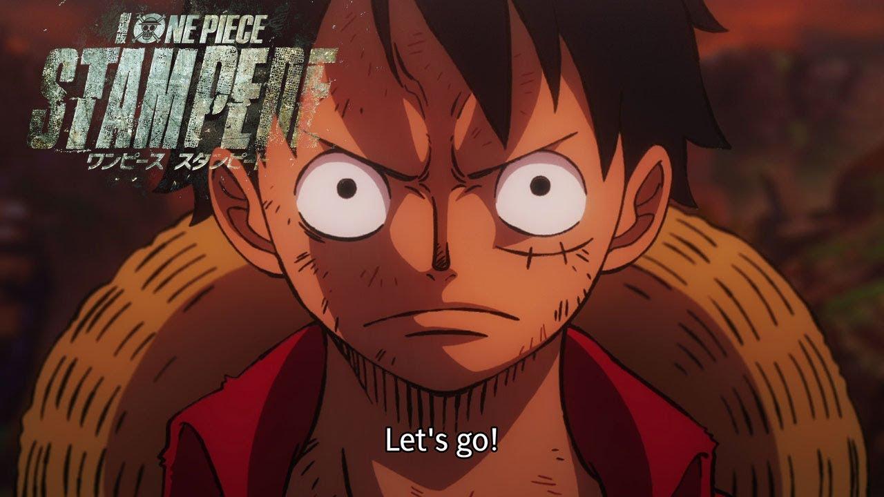 Mantul, Film One Piece Raih Rp 1,3 Triliun di Seluruh Dunia
