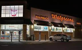 Walgreens Pharmacist Interview Questions