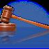Diretoria do TCM orienta sobre a nova lei de licitações