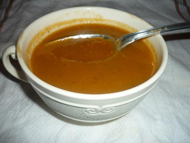 https://cuillereetsaladier.blogspot.com/2013/01/soupe-patate-douce-citronnelle-au-lait.html