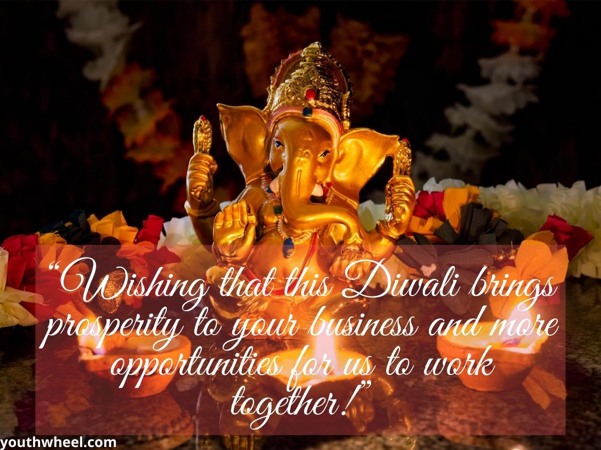 Happy Diwali wishes quotes greeting messages