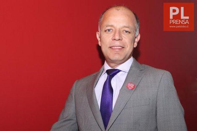 Rodrigo Ibañez Coronado