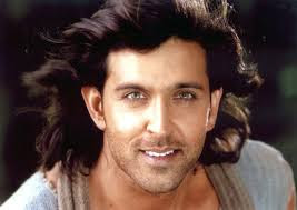 Latest hd 2016 Hrithik RoshanPhotos,wallpaper free download 26