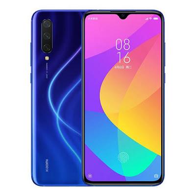 سعر و مواصفات هاتف جوال شاومي Xiaomi Mi A3 في الأسواق