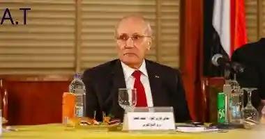 وفاة البطل محمد العصار