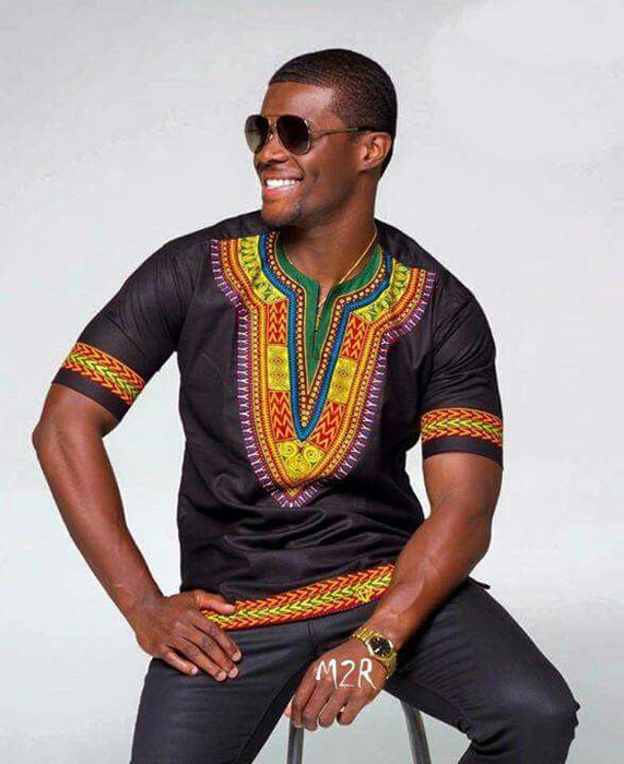 ankara designs for men and guys (6)