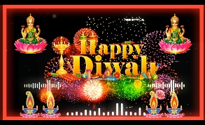 Happy Diwali Avee Player Template Download Link || Diwali special Avee Player Template Download Link|| Diwali whatsapp status