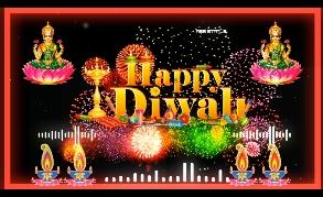 Happy Diwali Avee Player Template Download Link    Diwali special Avee Player Template Download Link   Diwali whatsapp status