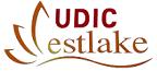 Dự án UDIC Weslake