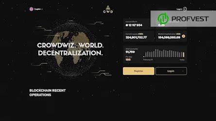 🥇Cwd.global: обзор и отзывы [Кэшбэк 0,5%]
