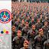 Corpo de Bombeiros de Minas Gerais abre 500 vagas para soldados