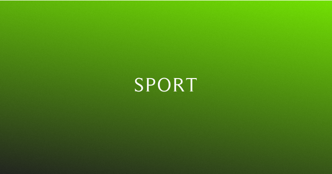 infos-sport-en-bref