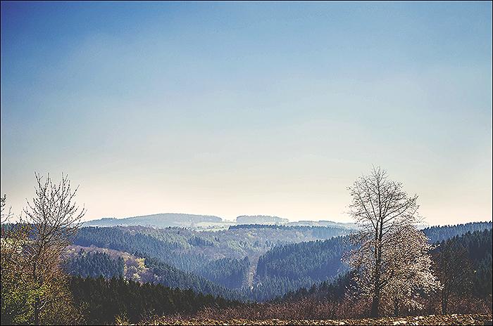 Wandern-NRW-Hagen-Breckerfeld