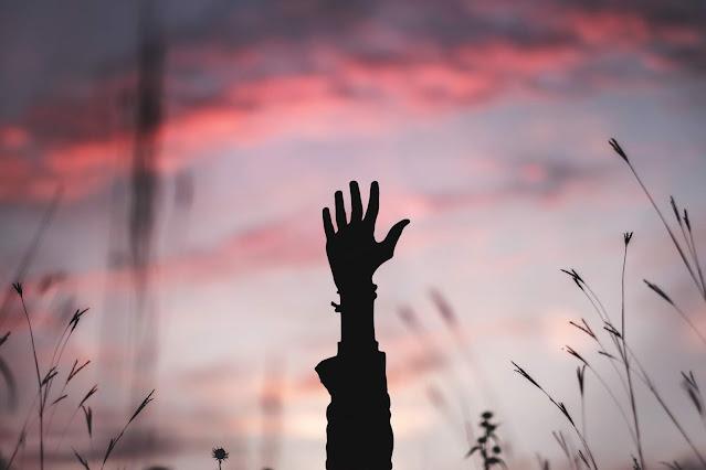Como posso me achegar a Deus?