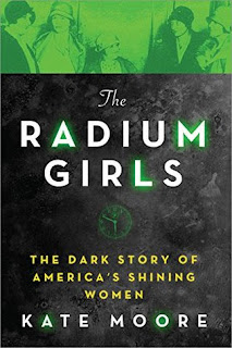 https://www.goodreads.com/book/show/31409135-the-radium-girls?ac=1&from_search=true