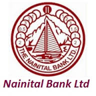 Nainital Bank Limited Jobs,latest govt jobs,govt jobs,Clerk jobs