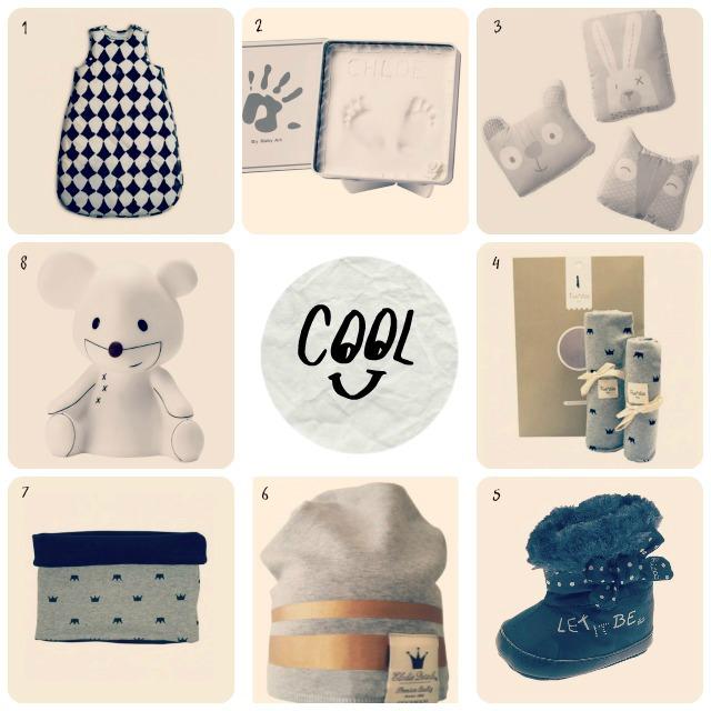 8-regalos-para-babies