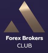 forex-brokers обзор