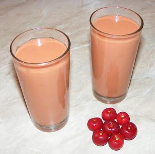 milkshake, shake, bautura, sanatate, nutritie, retete, milkshake de fructe, retete culinare, bauturi, regim, cura, dieta,